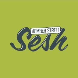 Humber Street Sesh 2018