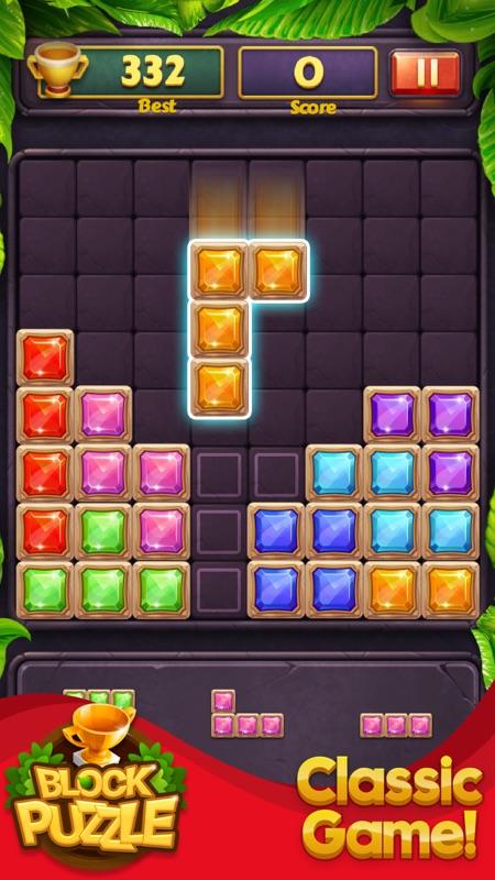 Block Puzzle Jewel Legend Online Hack Tool