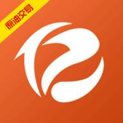 原油交易-香港全球期货行情资讯软件