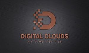 DigitalCloud With GoogleDrive