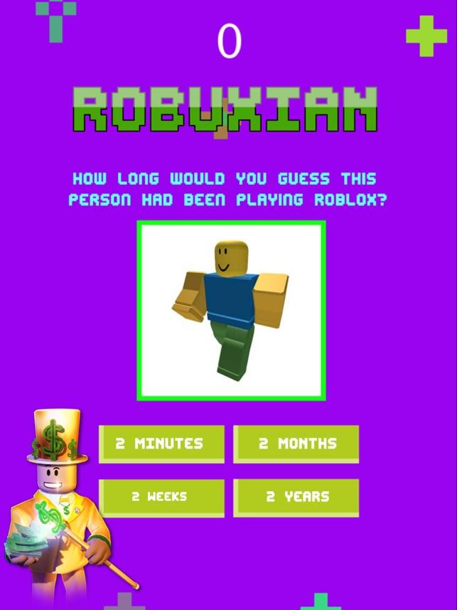 Robux Freegiftcard Org