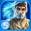 Lost Lands: HOG - iPhoneアプリ