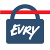 EVRY Buypass Code