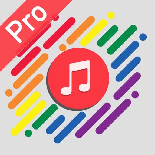 Easy Beat Maker Pro Mixer Pad