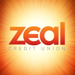 Zeal Credit Union Mobile