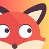 Nico-字母圈社交app