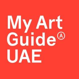 Art Dubai Art Week 2018