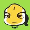 インド式計算ジュニア2G - iPhoneアプリ