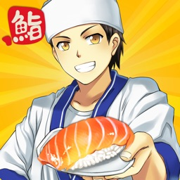Sushi Diner – Fun Cooking Game