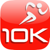Correr 10K - Couch to 10K Run