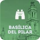 Mirador Basílica del Pilar icon
