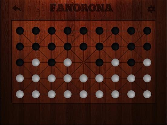 Скачать Fanorona Game