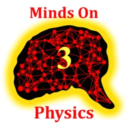 Minds On Physics - Part 3
