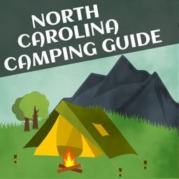 North Carolina Camping Guide