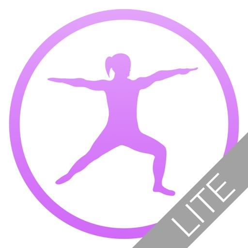 Simply Yoga Lite