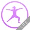 Your own personal yoga instructor wherever you are
