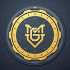 MyGearVault icon