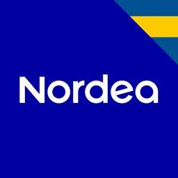 Nordea Mobile Bank – Sweden