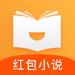 小说大全-小说之小说阅读器的喜悦读软件