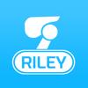 appbot RILEY
