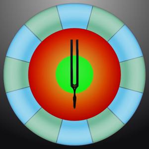 TonalEnergy Tuner & Metronome app