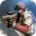 荒岛战场-单机枪战行动