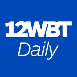 12WBT Daily