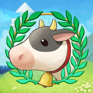 HARVEST MOON: Seeds Of Memories on the App Store