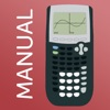 TI 84 Graphing Calculator Man. Reviews