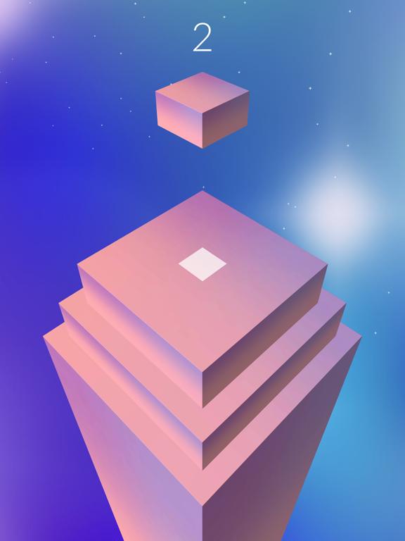 Sky Block: Build Up To The Sky screenshot 7