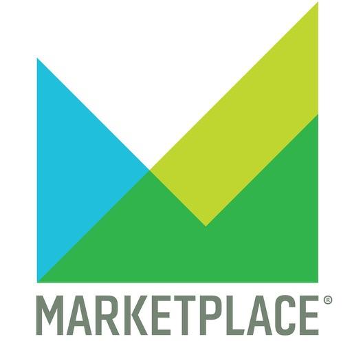 APM: Marketplace Radio