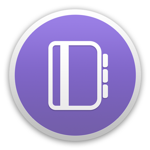 Outline –your digital notebook DMG Cracked for Mac Free Download