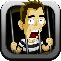 Prison Break (Classic)