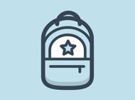 Education Stickers Pro