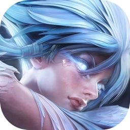 狂暴魔幻纪元:魔幻3D永恒天使动作冒险手游