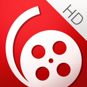 Avplayerhd app review