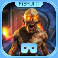 Codes for VR Zombie Warfare Hack