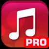 Audio Convert-Music Converter - ZHANG FENG