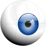 webcam+ Live Camera and CCTV