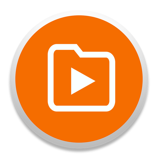 Folder Audio List