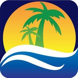Vacation Deals & Cruises