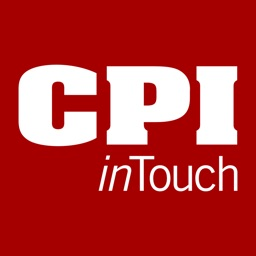 CPI Security inTouch