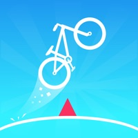 Bike Dash: Bmx Freestyle Race