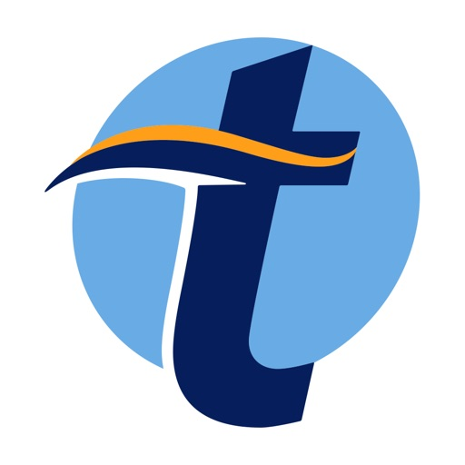 Thomaston Savings Bank Mobile
