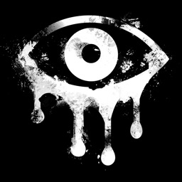 Eyes - The Horror Game Deprecated