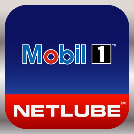 NetLube Mobil Australia