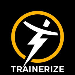 Fitness App (by Trainerize)