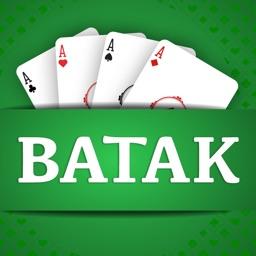 Batak - Spades