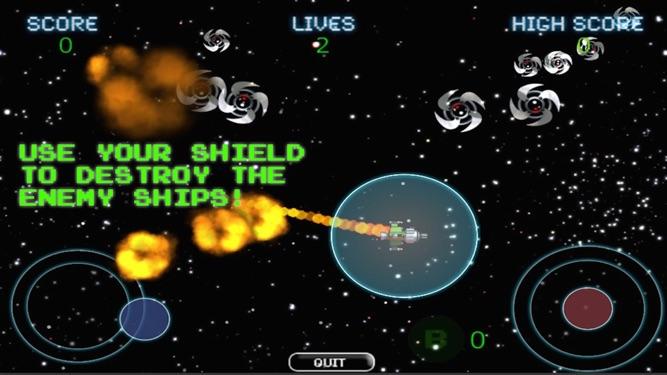 гульнявой аўтамат space wars на redpingwin гуляць