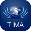 TIMA慈濟人醫會